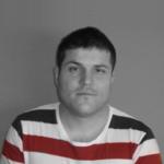 Entrevista al Blogger: Diego Villanueva (socialmediego)