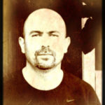 Entrevista a Sergio Martínez (Las 10+1 preguntas de Anairas)