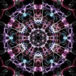 Silk, crear tu imagen artística y original para el blog
