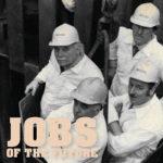 Trabajos del Futuro (Infografía)