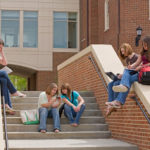 Cómo pasan los adolescentes el tiempo en las Redes Sociales #infografía