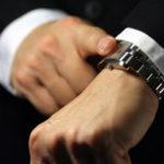 Estructura y franja horaria de publicación perfecta en Redes Sociales