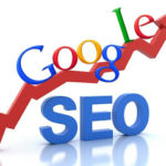 Factores posicionamiento web (Seo) en Google según Moz #infografía