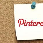 Qué es y cómo elaborar un pin perfecto en Pinterest