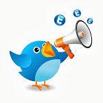 Consejos, datos curiosos y breve historia sobre Twitter #infografía