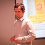 Entrevista al top blogger Carlos Bravo (Las 10+1 preguntas de Anairas)