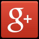Google+ puede ser beneficioso para tus negocios #infografía