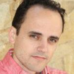 Entrevista a Rafa Bordes (Las 5+1 preguntas de Anairas)