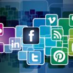 20 consejos para construir tu estrategia en redes sociales #infografía