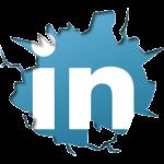 Cómo rellenar el perfil de LinkedIn para mejorar la marca personal #infografía