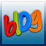 Estrategias de #marketing para #blogs noveles #infografía