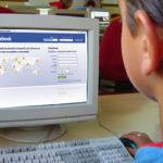 Facebook afloja restricciones de privacidad a adolescentes #infografía