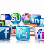 Qué ocurrirá con tu contenido en las redes sociales cuando mueras #videoinfografía