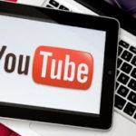 Top 10 vídeos más vistos en #YouTube de todos los tiempos #infografía