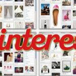 9 consejos para tener éxito en #Pinterest #infografía