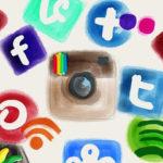 Cómo crear destacadas páginas de perfil en redes sociales #infografía