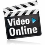 El crecimiento imparable del vídeo online #infografía
