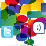 Guía para el diseño de contenidos en redes sociales #infografía