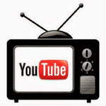 Preguntas que siempre te has hecho sobre #YouTube #infografía