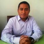 Entrevista a Gerardo Hernández Arias (Las 10+1 preguntas de Anairas)