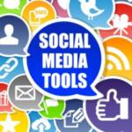 29 Herramientas poderosas para un vendedor de las #RedesSociales