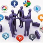 Cómo las empresas están usando las #redessociales