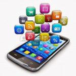 Comparación de aplicaciones móviles de publicación en #RedesSociales