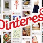 Datos y cifras sobre la red social #Pinterest