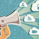 La psicología del compartir (quiénes, por qué y cómo compartimos)