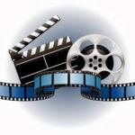 ¿Qué hacer para que un #vídeo sea efectivo? 4 pasos para conseguirlo.