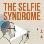 Signos para saber si las redes sociales te están haciendo narcisista #infografía