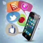 Tendencias Social Media para el 2014