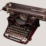 Cómo comenzar un #blog y hacerlo bien desde el principio