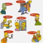 Los 7 pecados capitales del #SocialMedia