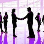 Por qué el lenguaje corporal es importante en los negocios #consejos