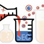 Qué ventajas obtengo si me centro en Google+