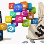 ¿Quieres ganar un dinero extra? Aplicaciones móviles que te pagan
