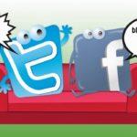 Cómo adaptar el tono y el lenguaje a las #RedesSociales