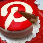 Cómo utilizar Pinterest para atraer tráfico a tu web o blog
