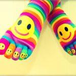 ¿Eres feliz? Consejos y trucos sencillos para mejorar los niveles de felicidad