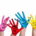 Sencillas actividades para estimular la #creatividad que todos tenemos