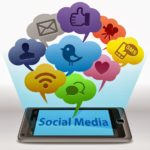 17 datos acerca del #SocialMedia que te van a poner los pelos de punta
