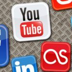 7 claves para diferenciar tu marca en Redes Sociales