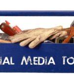 El mundo de la monitorización y la analítica en #SocialMedia