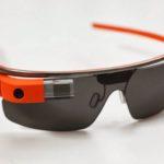 Novedades sobre posicionamiento en Google: SEO Wearable