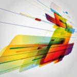 Beneficios e inconvenientes del Diseño Web Parallax