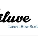 Wiluve,  aprende cómo se trabaja en #SocialMedia
