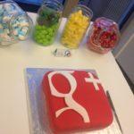 Cómo incorporar Google+ a tu campaña de Social Media