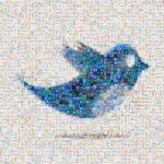 Por qué no puedes ignorar a Twitter, consejos y su censura en el mundo