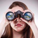 Las ventajas del Marketing Predictivo